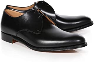 Cheaney Old Classic Shoes