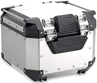 Givi Top Case Backrest Pad (for Outback 42 Liter)