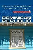 Dominican Republic - Culture Smart!: The Essential Guide to Customs & Culture (30)
