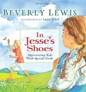 Best jesse's shoes Reviews