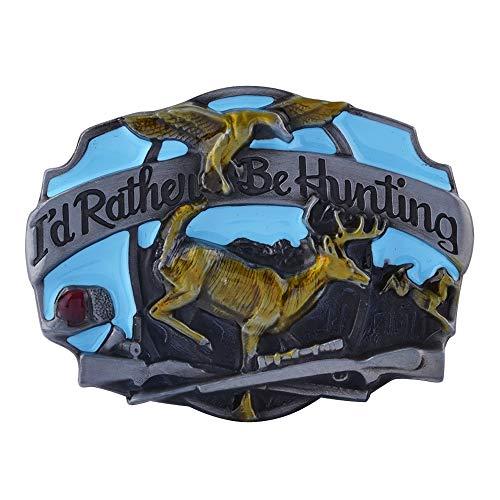 RQWY gürtelschnalle Massivem Messing Ringe Schnallen Für Tasche Gurt Geldbörse Gurtband Hundehalsband 38mm Innenbreite Lederhandwerk Zubehör