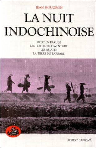 La Nuit indochinoise