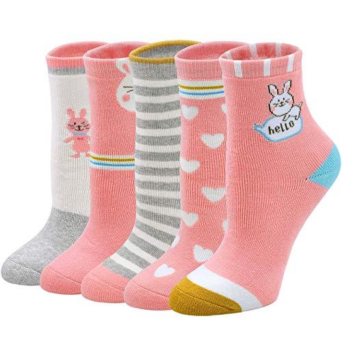 Calcetines Para Botas De Agua Niño