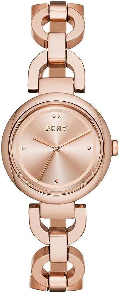 DKNY NY2769 Ladies Eastside Watch