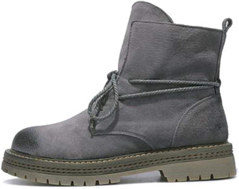 Wasserdicht Schuhe für Damen ECCO Bella Wedge Stiefelies