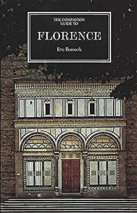 The Companion Guide to Florence (0)