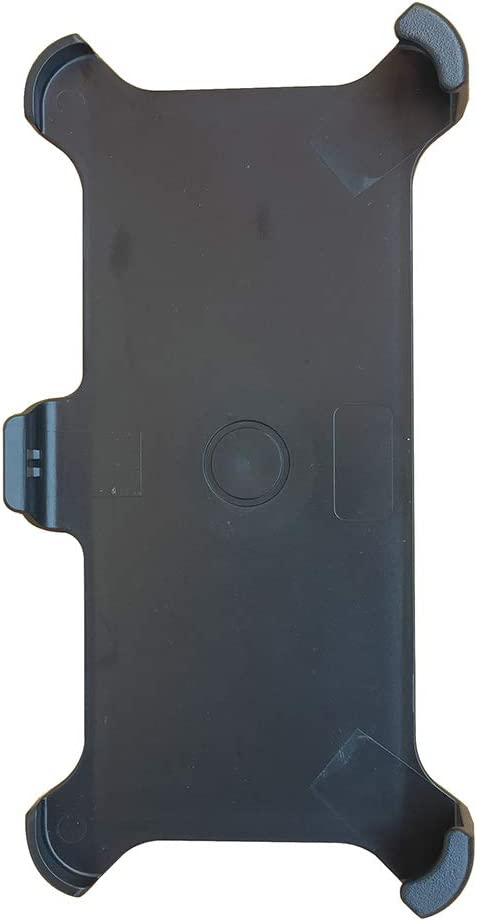 Replacement Belt Clip Holster for Samsung Galaxy Note 8 Otterbox Defender Case