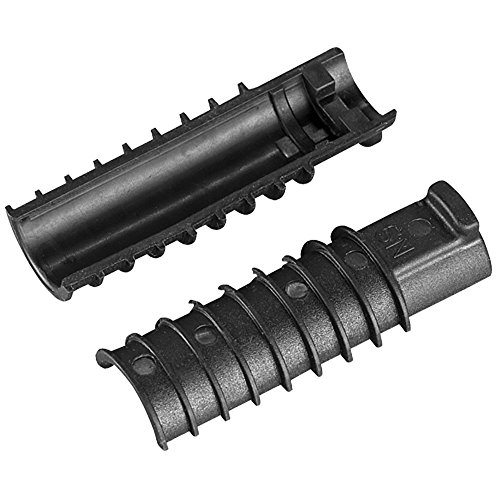 Pro Di2 Support de Batterie de Tige de Selle pour SM-BTR2, pour Tige de Selle 27,2–28,6 mm