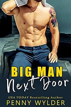Big Man Next Door
