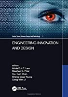 Engineering Innovation and Design Front Cover