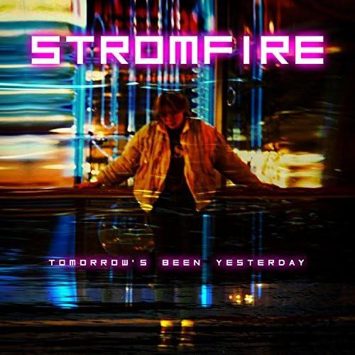 Stromfire