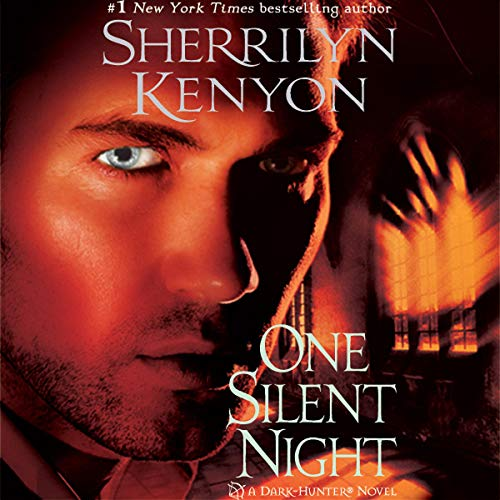 One Silent Night Titelbild