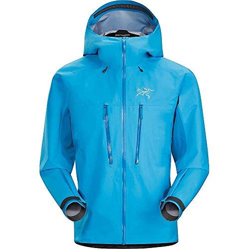 Arcteryx Procline Comp Jacket Men's Bombora (L)