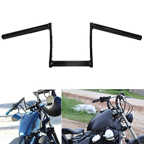 Doson/ Motorcycle/ Handlebar/ Adjustable/ 7//8/ Motorcycle/ Sports/ Bike/ for/ Street/ Car/ Scooter/ Universal