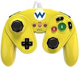 wii u virtual console super smash bros