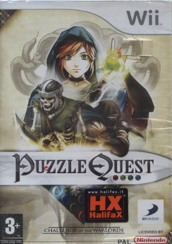 Troll Face Quest Whack Boss:Knight Fleeing Complex