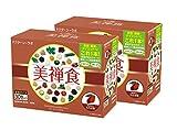 ドクターシーラボ ドクターシーラボ 美禅食 カカオ味 1箱(30包) その他 ダイエット食品