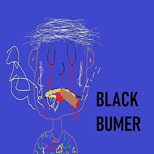 Black Bumer