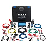 PicoScope PP924 Standard Diesel Kit - 4 Channel