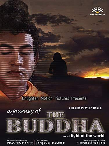A Journey of Samyak Buddha