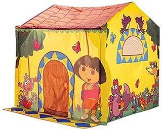 Playhut Dora Mega House