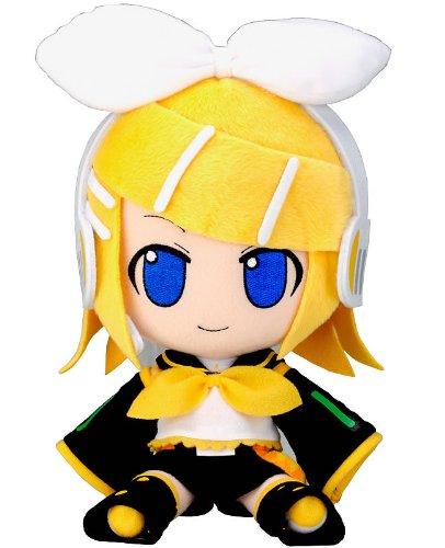 Nendoroid Vocaloid Series 06 Plush Toy - 12\