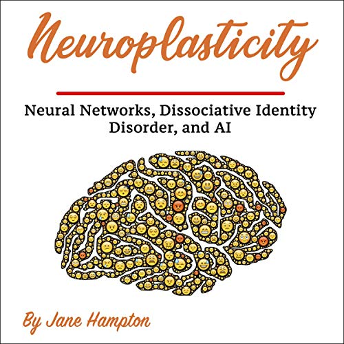 Neuroplasticity  By  cover art