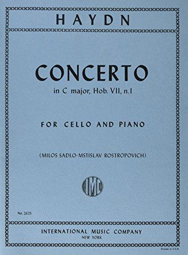 International Music Co. Sibelius Concerto in D Minor Op.47 (Violin and Piano)
