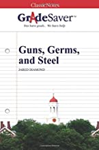 Best guns germs and steel study guide Reviews