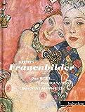 Gustav Klimt. Women - Agnes Husslein-Arco