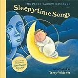 Sleepytime Songs (The Peter Yarrow Songbook)