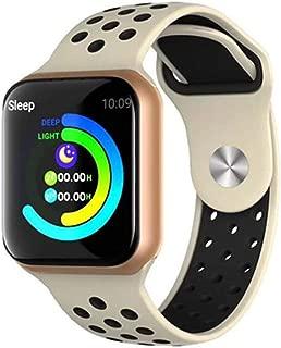 CHUD Reloj inteligenteSport Smart Watch 42mm Hombres para ...