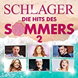 Schlager - Die Hits des Sommers 2