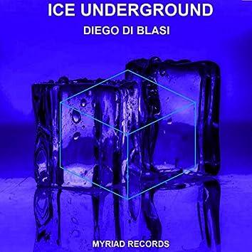 Ice Underground