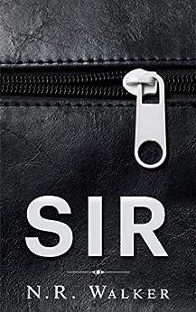 Sir by [N.R. Walker]