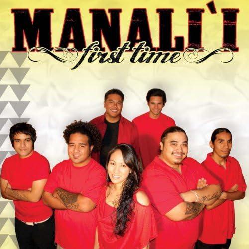 Manali'i