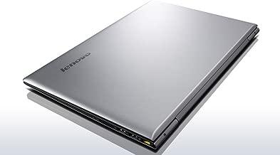 Lenovo U530 Touchscreen Laptop Ultrabook (Intel i7, 500GB HD + 8GB SSD, 1920x1080, multitouch, 8GB Memory, Intel 4400 Graphics, Windows 8.1, pc Notebook)