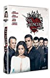 El Príncipe - Temporada 2, Parte 2 [DVD]