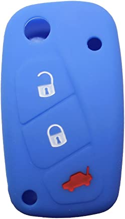 Anti-Reflejos BROTECT Protector Pantalla Mate para HP Pavilion x360 14-cd0005ns