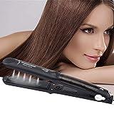 Zoom IMG-1 piastra per capelli salon alisalq
