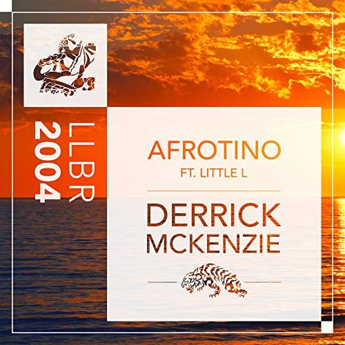Derrick McKenzie feat. Little L