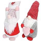 01 Muñeca de algodón, muñeca Decorativa Suave y cómoda, Aprox. 345G pequeño y Exquisito para la Oficina en casa