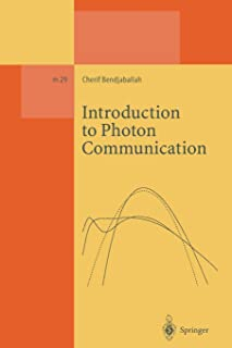 Introduction to Photon Communication