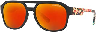 Armani Exchange Sunglass for Men