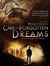 Best cave painting documentary Reviews