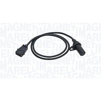 gestion moteur Magneti Marelli 111040211103 Palpeur de r/égime
