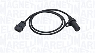 MAGNETI MARELLI 064820171010 Sensore Giri Motore