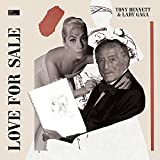 Love For Sale (LP) [Vinilo]