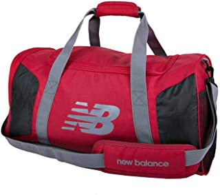 New Balance Player/Training Ultra-Durable Duffel Bag