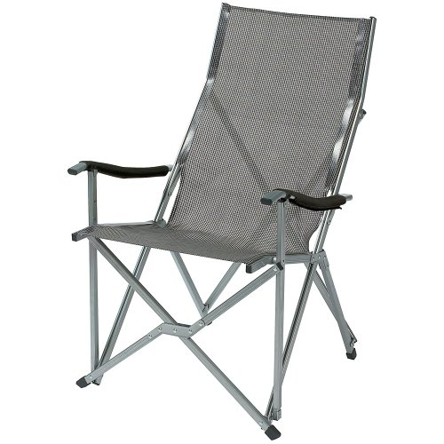 Chaises Coleman Camping